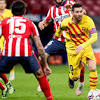 Barcelona vs. Atletico Madrid live stream: Watch this La Liga title clash