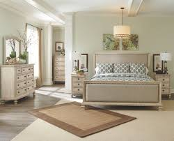 Cook Brothers Living Room Furniture by Vintage Casual The Inspiration Ashley Furniture Homestore Blog