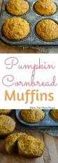Pumpkin Spice Snickerdoodles Pinterest by 565 Best Bake Pumpkin Images On Pinterest Pumpkin Recipes