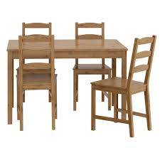 Kitchen Table Sets Ikea by Dining Room Stunning Dining Room Sets Ikea For Dining Room
