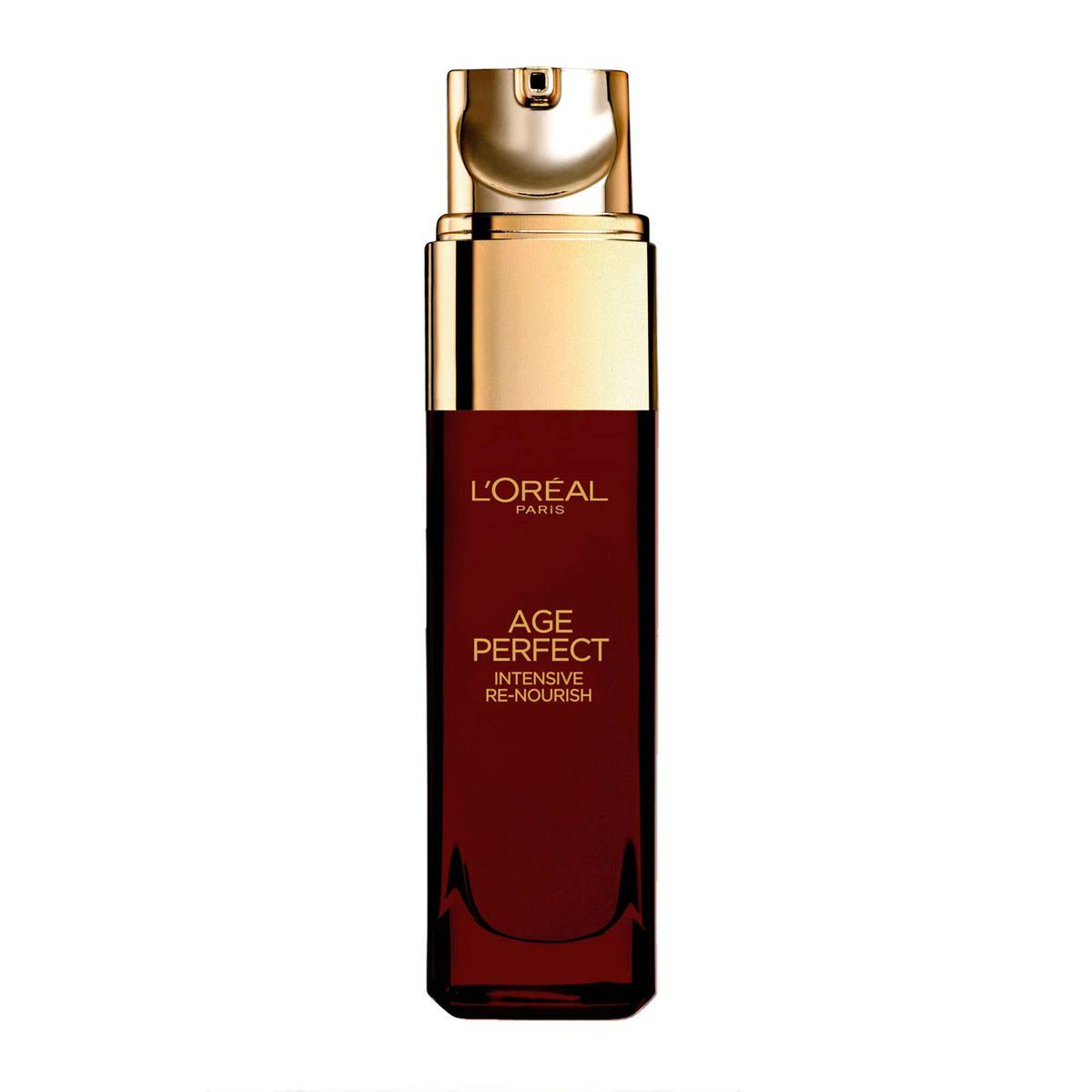 L'Oreal Paris Age Perfect Intensive Renourish Manuka Honey Serum 30ml