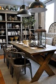 Dining Room Table Decorating Ideas Pictures by 32 Dining Room Storage Ideas Rustic Table Metals And Room