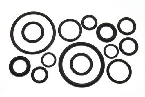 Danco 80788 Assortment O-ring
