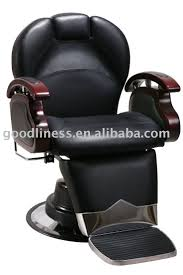 Belmont Barber Chairs Uk by 150 Best Barber Chairs Images On Pinterest Barber Chair Barber