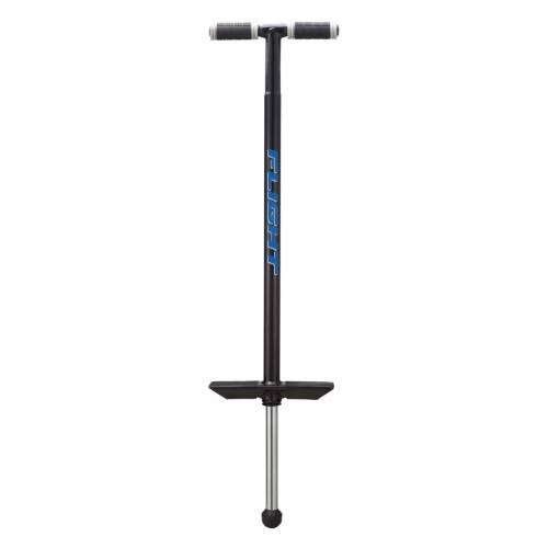 National Sporting Goods Pogo Stick - Blue, 42""
