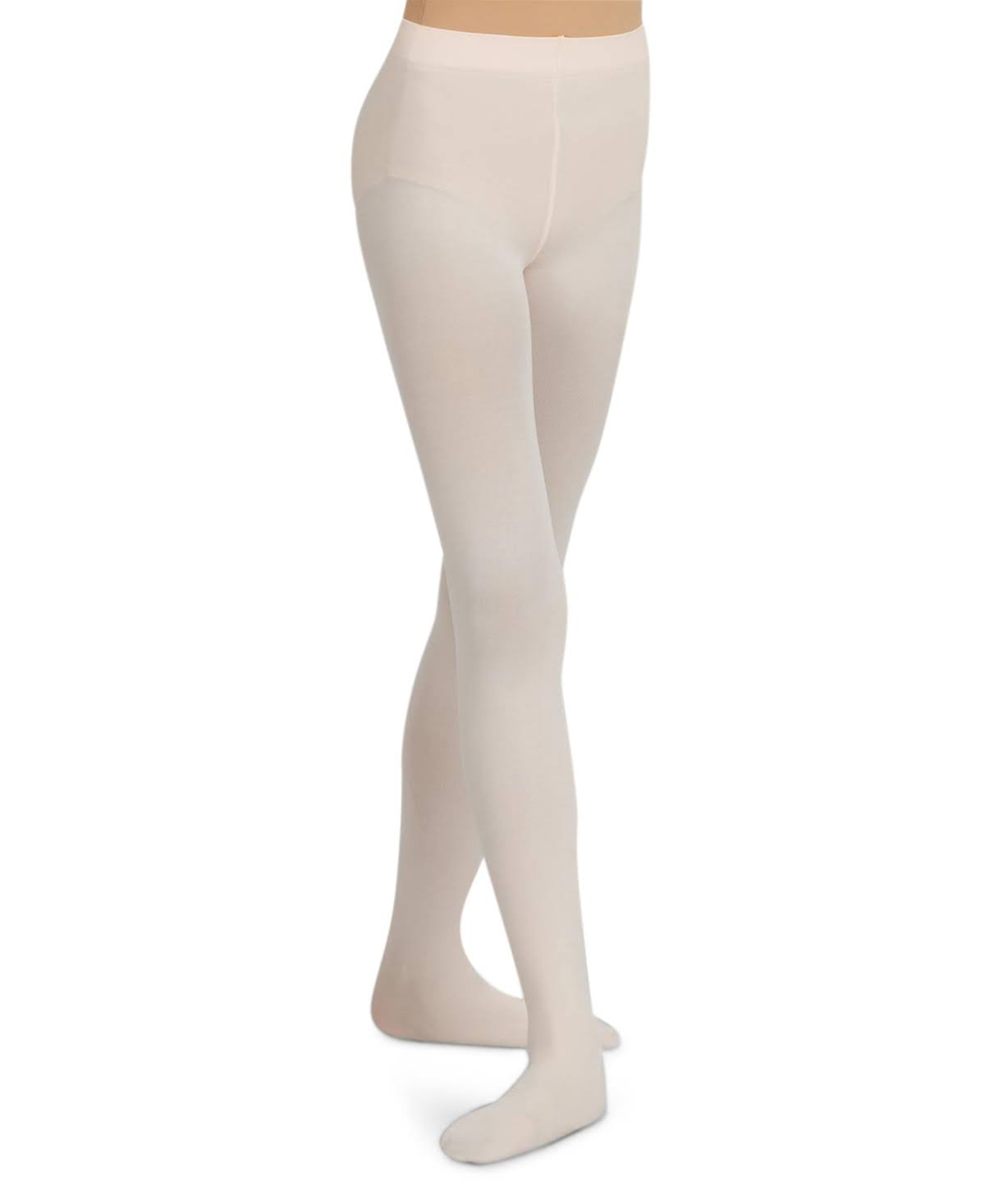Capezio Ultra Soft Footed Tight