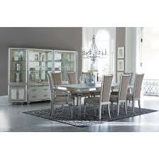 Macys Dining Room Furniture Collection by Champagne Dining Room Furniture Collection 4 Best Dining Room