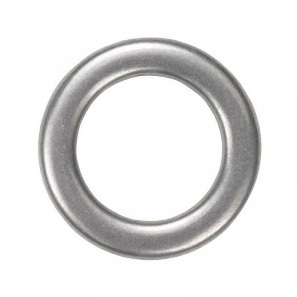Owner American Unbreakable Solid Rings - 150lb, Size 5