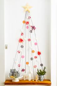 Driftwood Christmas Trees For Sale by 70 Diy Christmas Decorations Easy Christmas Decorating Ideas