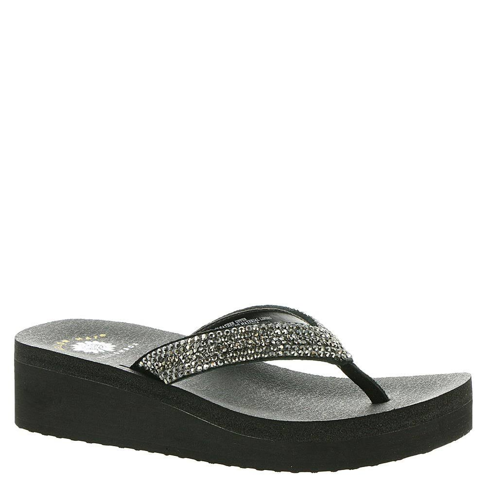 Yellow Box Amor Women's Sandal