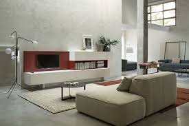 Country French Living Rooms Houzz by 100 Interior Design For Small Living Room And Kitchen Best