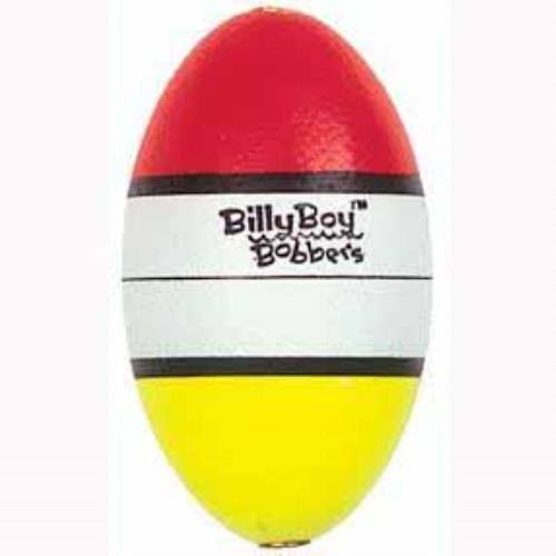 Billy Boy 040 Slip Foam Float - Oval