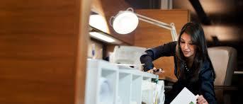 Dresser Rand Job Indonesia by Hospitality Jobs Jobs Hotel Hyatt Jobs