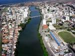 imagem de Resende Rio de Janeiro n-20