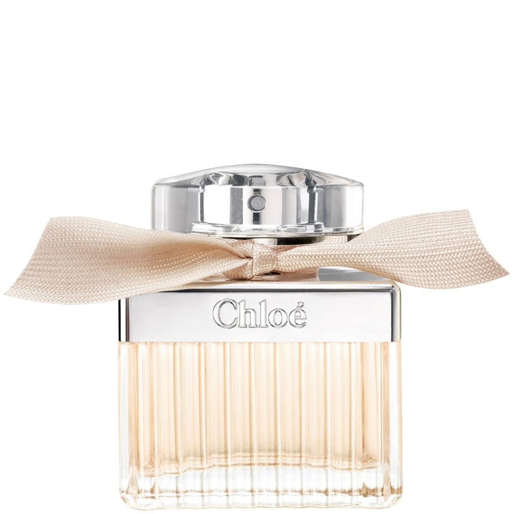 Chloe For Women Eau De Parfum Spray - 50ml