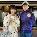 菊花賞, 予想, サンケイスポーツ, 競走馬の血統