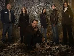 Cast Of Halloween 2 by Dante U0027s Peak 1997 Rotten Tomatoes