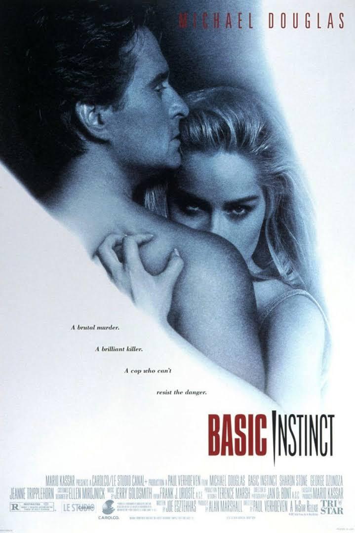 18+ Basic Instinct (1992) Unrated Blu-ray [Hindi – Eng] x264 ESubs