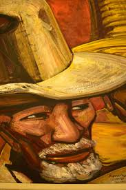 David Alfaro Siqueiros Famous Murals by 45 Best Raul Anguiano Images On Pinterest Mexican Artists