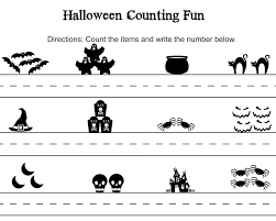 Haunted Halloween Crossword by 100 Halloween Word Problems 7th Grade Results For R Math