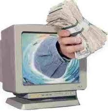 ¿Cómo negociar el Precio de la Publicidad en mi Web?