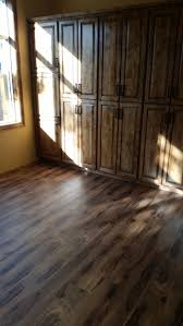 Amendoim Flooring Pros And Cons by 71 Best Flooring Flooring I U0027m Floored Images On Pinterest