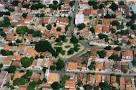 image de Janaúba Minas Gerais n-12