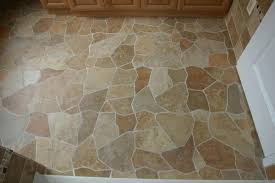 Versailles Tile Pattern Layout by Floor Tile Designsstone Patterns Slate Versailles Pattern