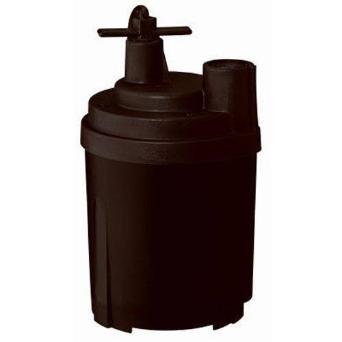 Master Plumber 540086 Submersible Utility Pump - 1/6HP