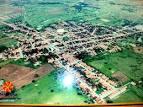 imagem de Maravilha Alagoas n-20