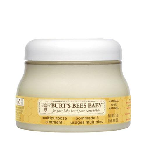 Burt's Bees Baby Bee Multipurpose Ointment (210g)