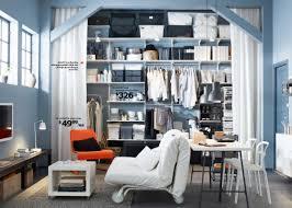 Living Room Ideas Ikea 2015 by Livingom Ideas Ikea Decor Home Design Unbelievable Pictures