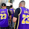 NBA fans were outraged after OT game caused many to miss start of ...