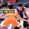 Preview: Denver Nuggets take on Phoenix Suns aiming for first three ...