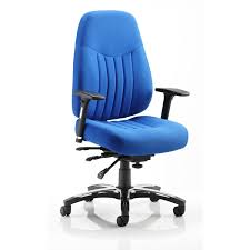 Lorell Executive High Back Chair Mesh Fabric by Fabric Used For Office Chairs Best Computer Chairs For Office