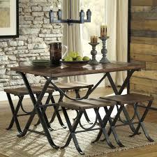 Wayfair Dining Room Tables by Loon Peak Jaden 5 Piece Dining Set U0026 Reviews Wayfair Supply