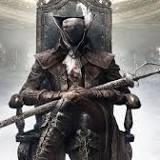 Bloodborne, Electronic Entertainment Expo, PlayStation 4, Nioh, Dark Souls, Sony