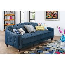 Walmart Living Room Chair Covers by Furniture Wonderful Walmart Futon Beds With A Simple Folding