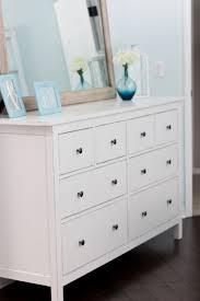 Kullen Dresser From Ikea by Jenna Sue Ikea Hemnes Dresser Hack U0026 A Pinterest Challenge