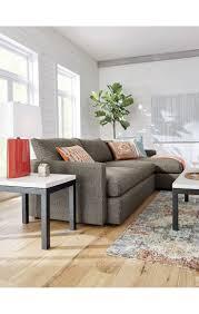 Macys Kenton Sofa Bed by Best 25 2 Piece Sectional Sofa Ideas On Pinterest Sectional