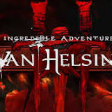 Xbox Games Store, 2018, Tomb Raider: Underworld, The Incredible Adventures of Van Helsing