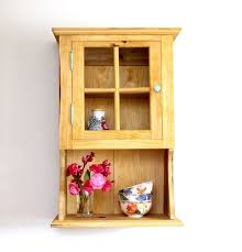 25 best canadianwoodworking images on pinterest wood projects