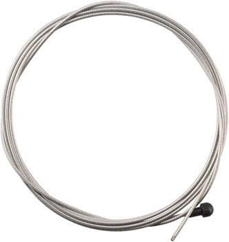 Jagwire Elite Road Ultra-Slick Brake Cable 96EL2000