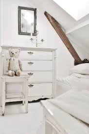South Shore Libra 3 Drawer Dresser by Best 25 Kid Friendly Chest Of Drawers Ideas On Pinterest Kid