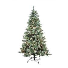 Pine Cone Christmas Trees For Sale by Decoration Ideas Beautiful Image Of Accessories For Christmas