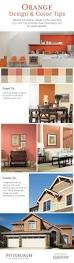 Menards Living Room Chairs by 84 Best Pittsburgh Paints And Stains Images On Pinterest Paint