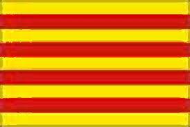 Ayudas en Cataluña