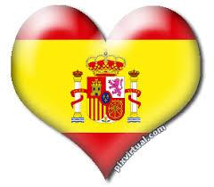 España es viable
