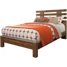Coal Creek Bedroom Set by Bedroom Local Furniture Outlet Buy Bedroom Furniture In Austin