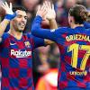 Los mejores momios del partido Espanyol vs Barcelona
